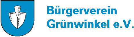 Bürgerverein Grünwinkel