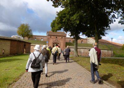 Ausflug-Germersh.-Festung-Weg-1