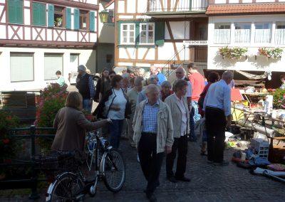 Ausflug-Oberkirch-2014-B1