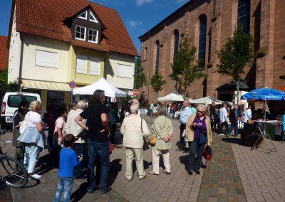 Ausflug-Oberkirch-2014-B4
