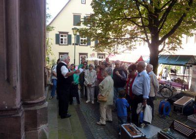 Ausflug-Oberkirch-2014-B5