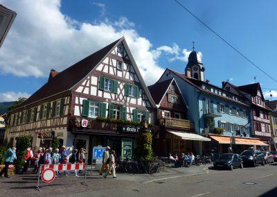 Ausflug-Oberkirch-2014B3