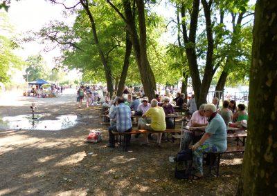 Flohmarkt-4.7.15-B1