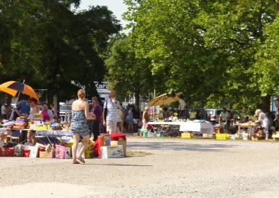 Flohmarkt-4.7.15-B4