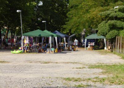 Flohmarkt-4.7.15-B5