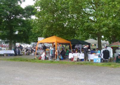 Flohmarkt2.7.16-allg.