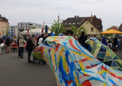 Krähenfest20152015001