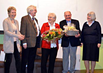 Verabschiedung-Schmidt-durch-AKB-Vorsitzender-Dr.-Fritz