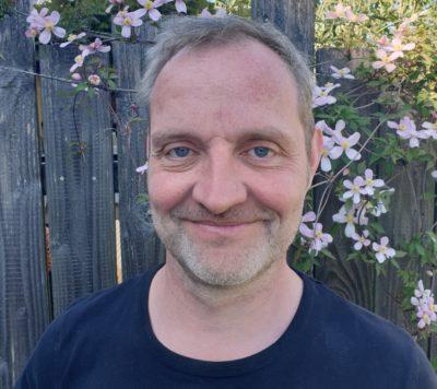 Guido Heines